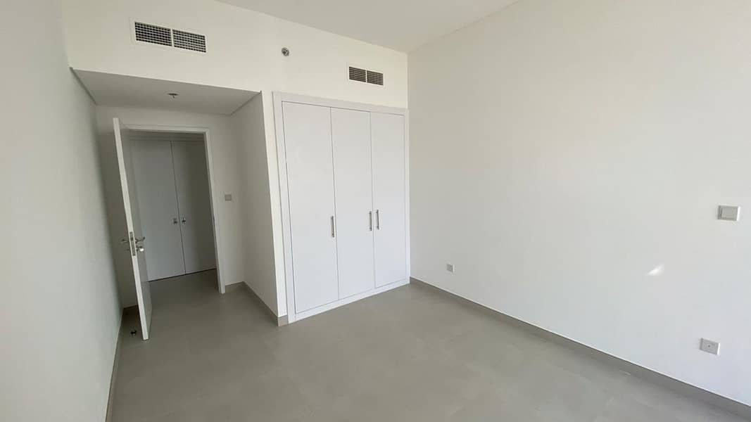 Great Offer Brand New One Bed Room Multiple Unit