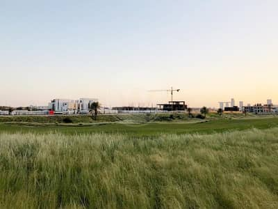 ارض سكنية  للبيع في جزيرة السعديات، أبوظبي - Last plot for sale in this exclusive development