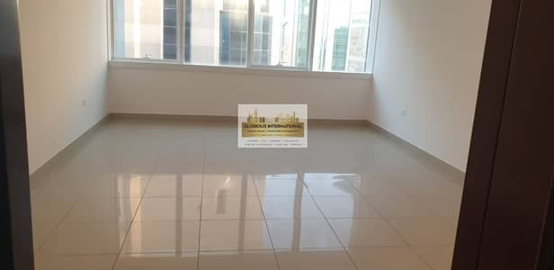 Neat and Clean 2BR Apartment in Khalidiya