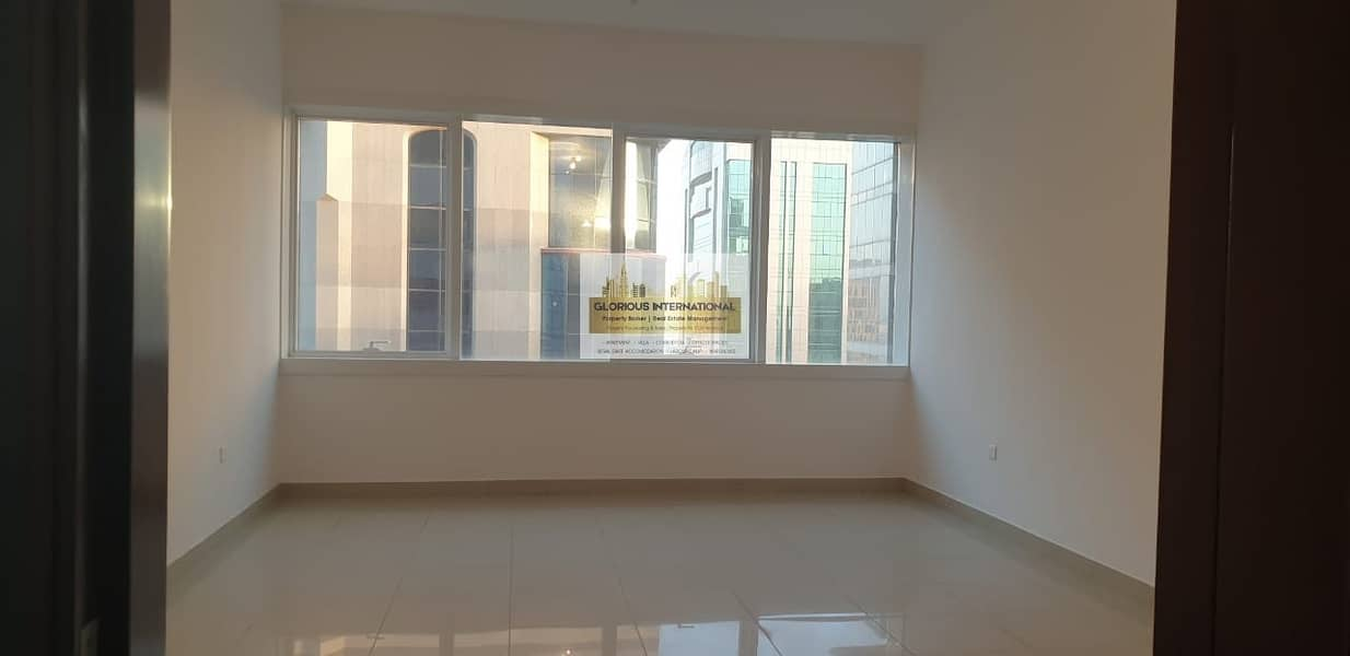 2 Neat and Clean 2BR Apartment in Khalidiya