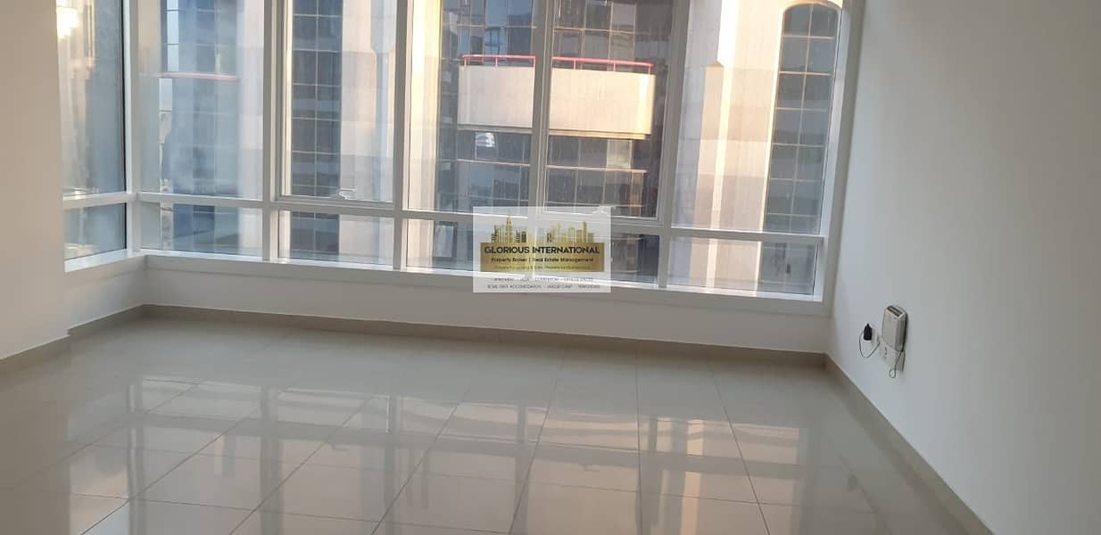 9 Neat and Clean 2BR Apartment in Khalidiya