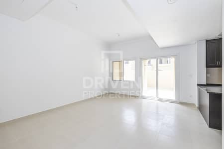 2 Bedroom Townhouse for Rent in Serena, Dubai - Homely Townhouse | Mediterranean Style | New