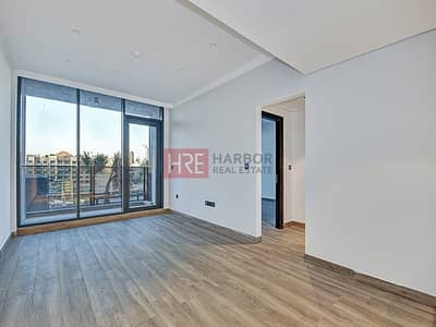 1 Bedroom Apartment for Rent in Jumeirah Village Circle (JVC), Dubai - Large 1BR | Brand New | Just Handed Over