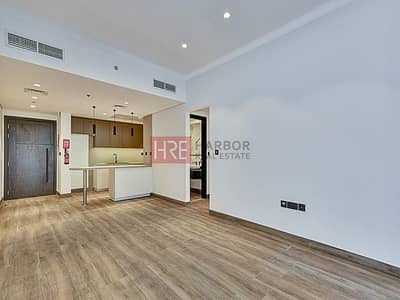 1 Bedroom Flat for Rent in Jumeirah Village Circle (JVC), Dubai - Brand New 1BR | Ready to Move-In | Limited Units