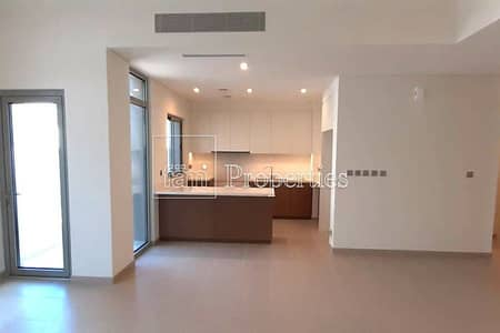 3 Bedroom Townhouse for Sale in Arabian Ranches 2, Dubai - Type 2M | Ready to move | Priced to Sell