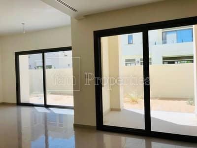 فیلا 4 غرف نوم للايجار في المرابع العربية 2، دبي - Brand New 4 bed, Type 2 villa in Azalea!