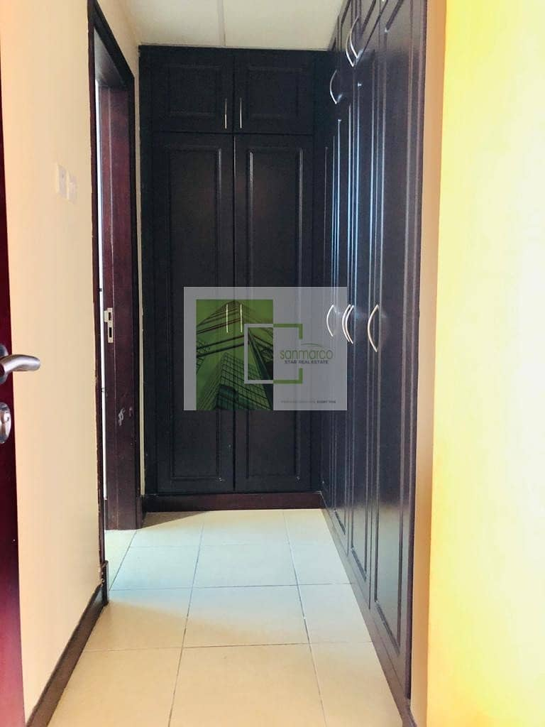 2 Staff Quarters Available for Rent in DIP