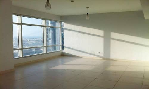 1 Bedroom Apartment for Rent in Downtown Dubai, Dubai - Best Price | Well Maintained | In Lofts
