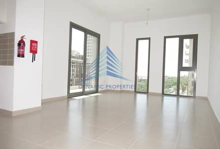 1 Bedroom Flat for Sale in Town Square, Dubai -  Brand New