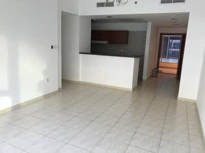 شقة في أبراج سكاي كورتس دبي لاند 2 غرف 450000 درهم - 4839300