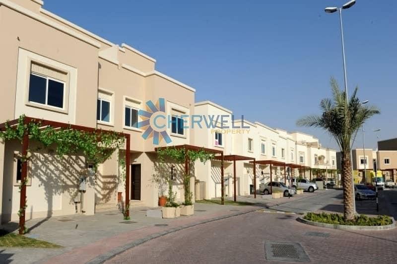 Luxurious & Well Maintained Villa | 50% Rental Return
