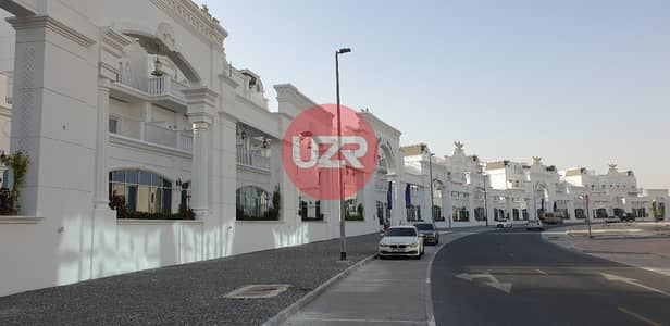 Studio for Rent in Arjan, Dubai - Large Size Studio in VINCITORE BOULEVARD