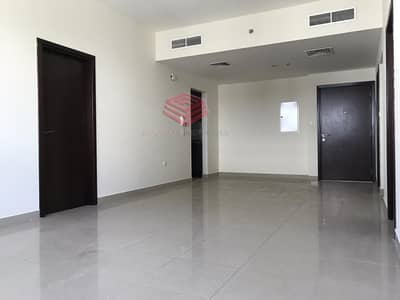 2 Bedroom Flat for Rent in Jumeirah Village Circle (JVC), Dubai - 01