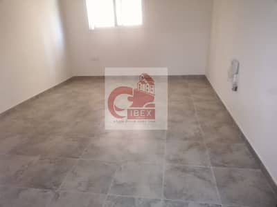 Amazing offer 1bhk with covered parking very hot location