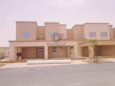 Genuine Sale of 2 Beds Spacious Townhouse For Sell
