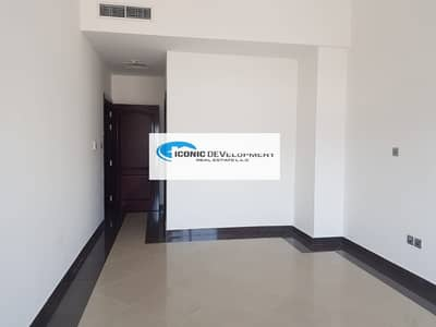 Newly Renovated 1BHK with affordable price.