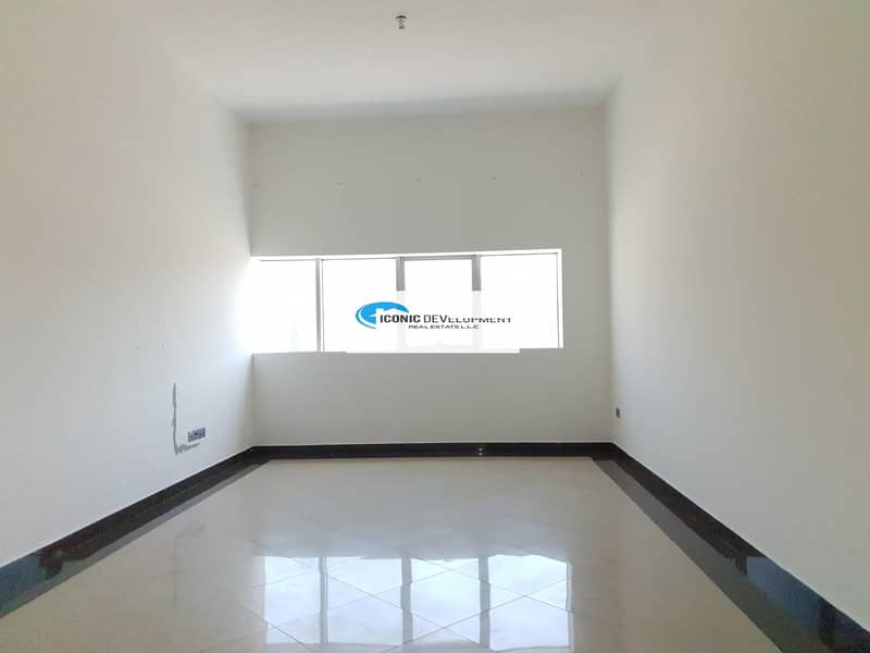2 Newly Renovated 1BHK with affordable price.