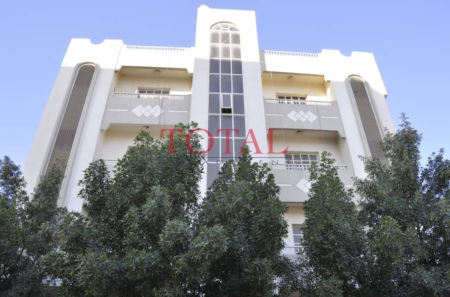 8 Beautiful Furnished Studio with Balcony for rent | Direct from the Owner