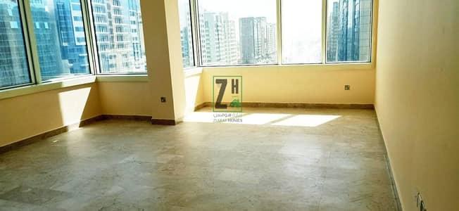 شقة 3 غرف نوم للايجار في شارع الفلاح، أبوظبي - Special offer 1 month free | 3BHK | Al Falah street