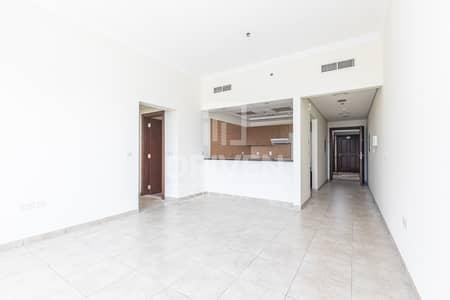 فلیٹ 1 غرفة نوم للبيع في مدينة دبي الرياضية، دبي - Investor Deal