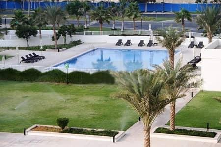 فلیٹ 3 غرف نوم للايجار في تلال الجميرا، دبي - 3Bedroom Duplex Apartment I Jumeirah Heights Cluster B