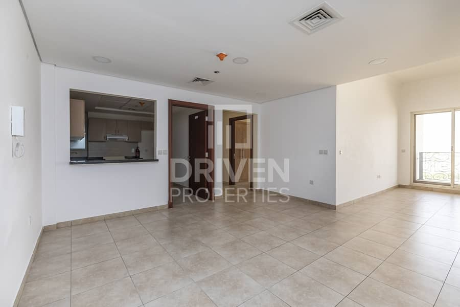 2 Amazing 2 Bedroom Unit | Full Canal View