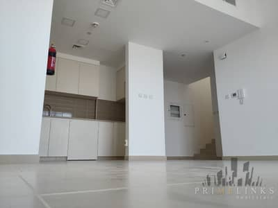 2 Bedroom Apartment for Rent in Town Square, Dubai - Astonishing Brand New 2BR DUPLEX