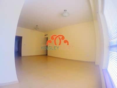 2 Bedroom Apartment | Bahar 5 | Sea View
