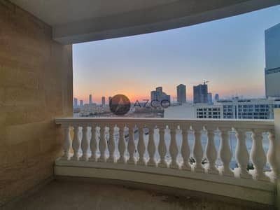 BIG BALCONY | AFFORDABLE PRICE | DEAL OF THE WEEK