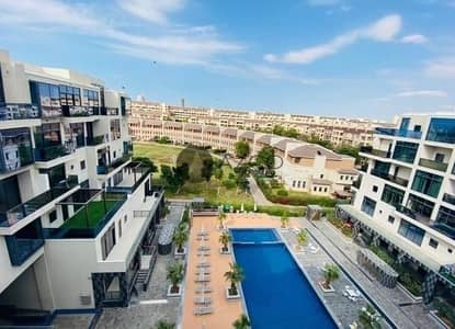 4 Bedroom Apartment for Rent in Motor City, Dubai - MASSIVE 4BR-DUPLEX l SPACIOUS BALCONY l READY TO MOVE IN