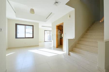 فیلا 3 غرف نوم للبيع في ريم، دبي - 3 Bed Plus Study