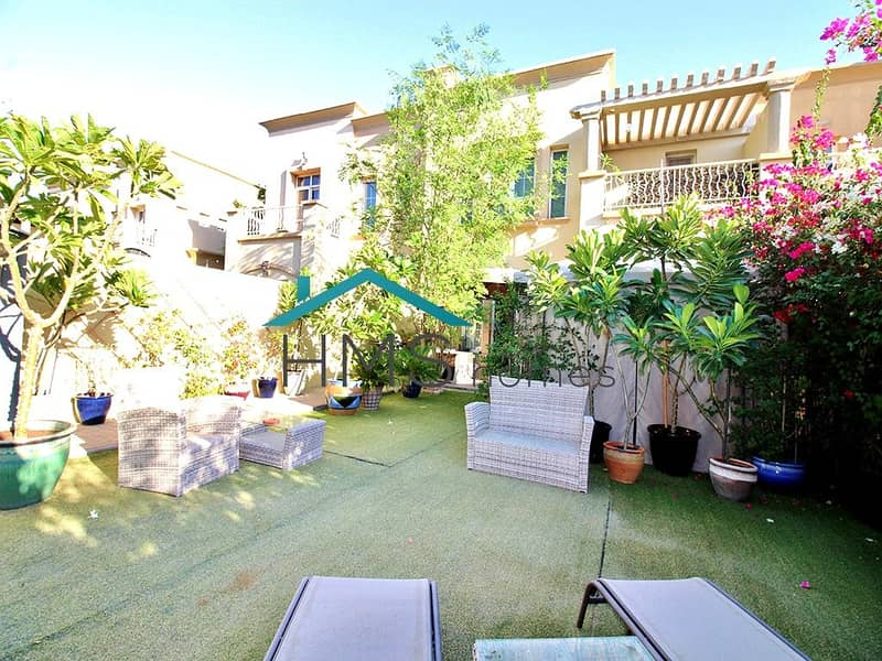 2 Extended Type 3M - Stunning Villa - Available Dec