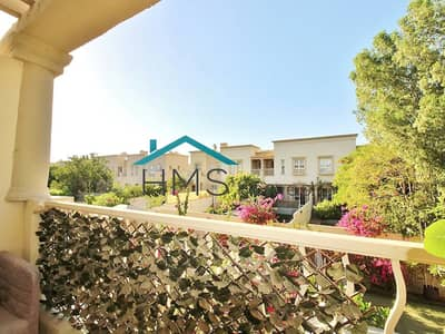 Extended Type 3M - Stunning Villa - Available Dec