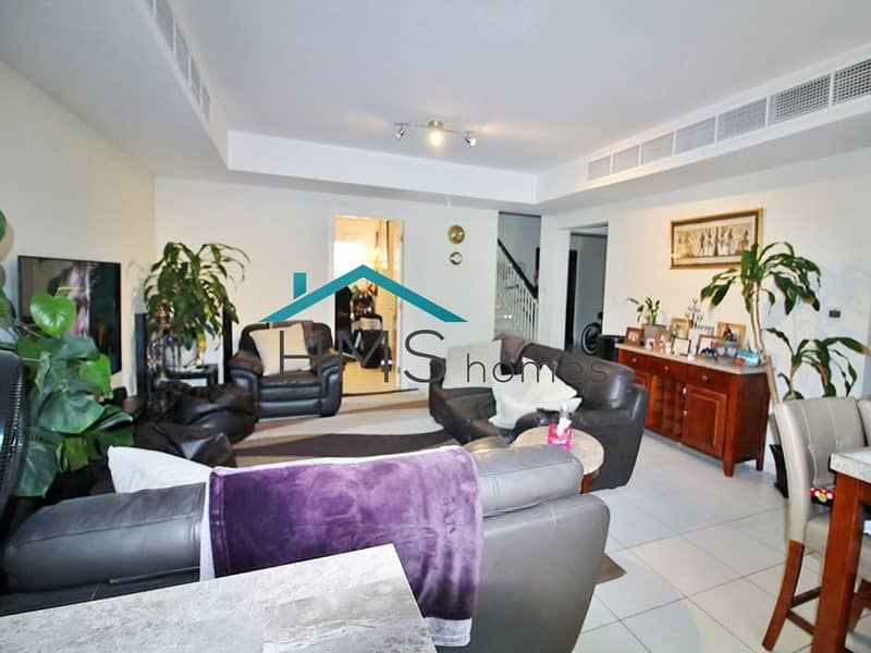 12 Extended Type 3M - Stunning Villa - Available Dec