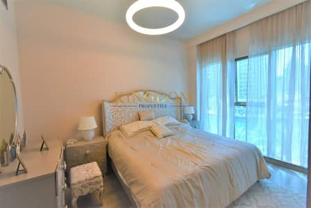 Luxury 1BR For Sale l Brand New l MBL (Water Front Residence