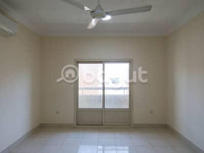 شقة 2 غرفة نوم للايجار في الروضة، عجمان - شقة في الروضة 3 الروضة 2 غرف 24000 درهم - 4741104
