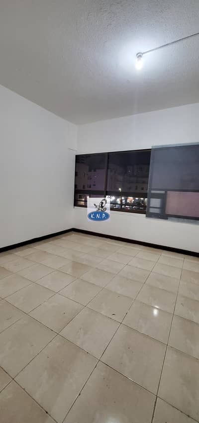 4 BEDROOM FLAT ONLY FOR  AED 55000/- | DIRECT FROM THE LANDLORD