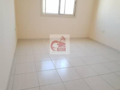 No Deposit 6 Cheque Payment Spacious 1bhk With Central Ac Just 17k In Muwaileh Sharjah