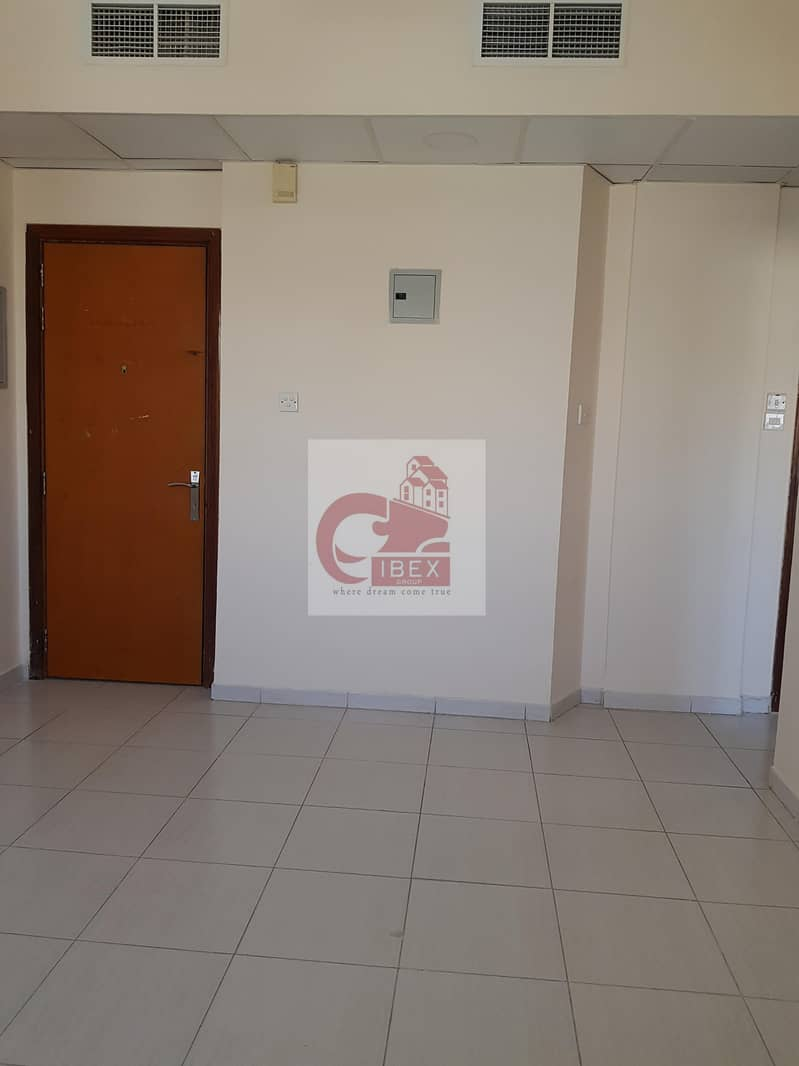 14 No Deposit 6 Cheque Payment Spacious 1bhk With Central Ac Just 17k In Muwaileh Sharjah