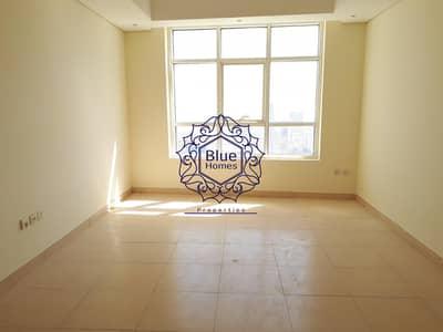 شقة 3 غرف نوم للايجار في الممزر، الشارقة - Executed 3bhk with Maids Room + 1 Month+ Parking just 50k