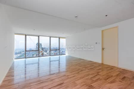 D1  | Great Views | Lowest In The Market!
