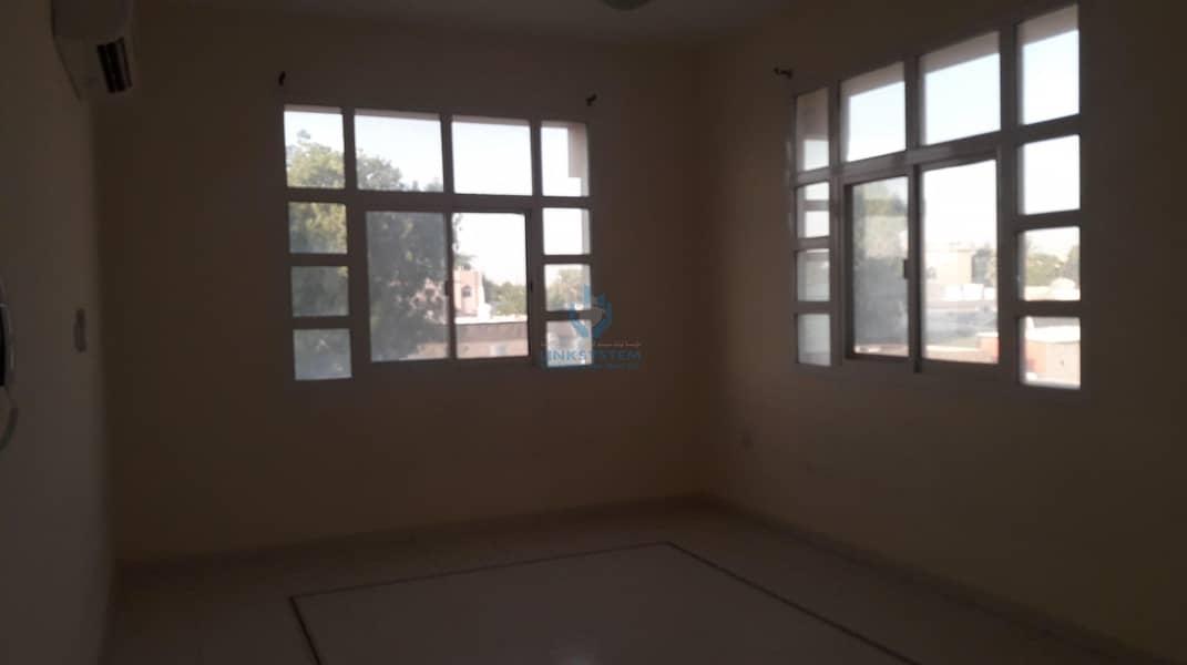 Nice Apartment 1Bedroom Hall Near by Rotana Hotel in Al Mutarad