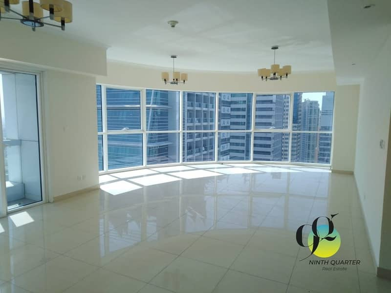 Fab views~4Bed plus Store~Golf View