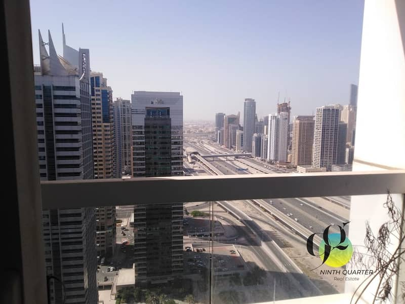 23 Fab views~4Bed plus Store~Golf View