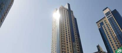 برج بالوما