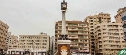Rolla Square