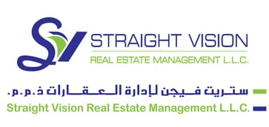 Straight Vision Real Estate Management L. L. C