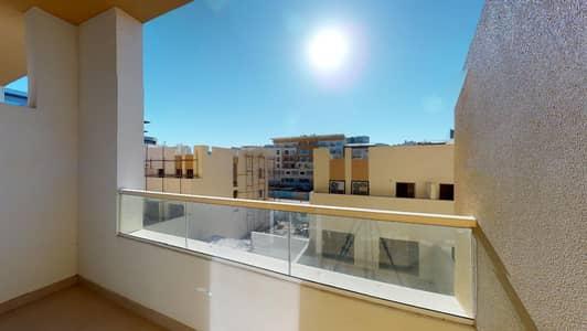 Studio for Rent in Jumeirah Village Circle (JVC), Dubai - Brand new | Maintenance free | Open kitchen