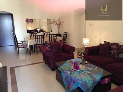 2 Bedroom Flat for Sale in International City, Dubai - Located in Central Business District   Rented   Good Investment Offer