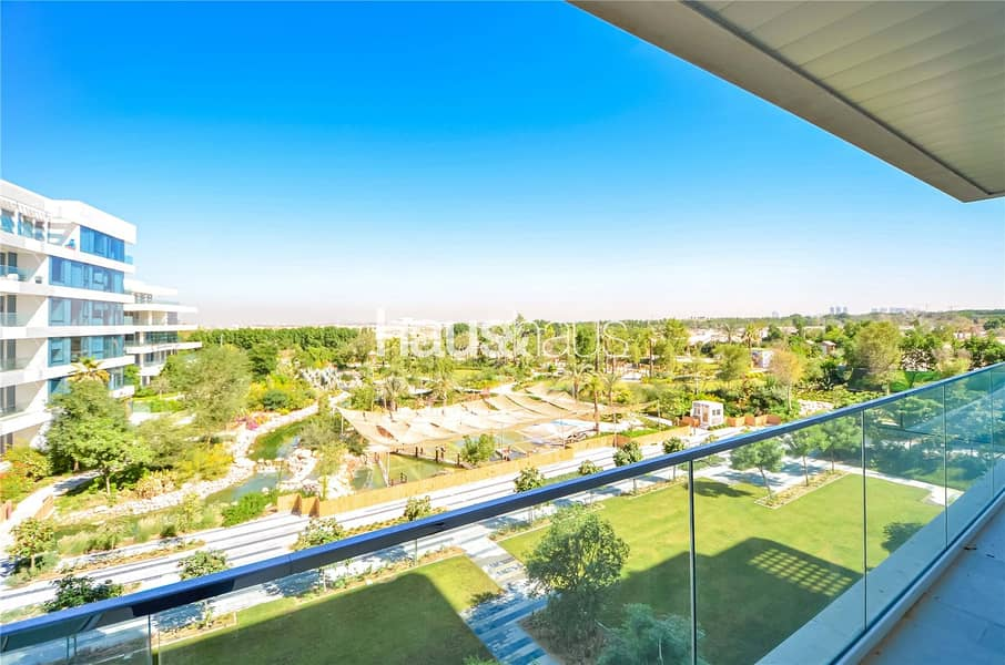 Brand New | Beautiful Views | Extremely Spacious
